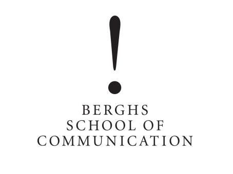 Berghs