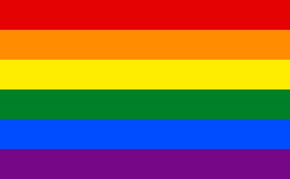 rainbow583